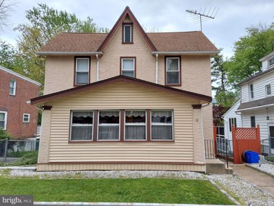 9 S Glen Avenue, Glenolden, PA 19036 - #: PADE545152