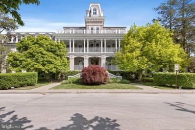 40 Louella Court UNIT C1, Wayne, PA 19087 - #: PADE545176