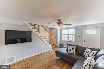 224 W Wyncliffe Avenue, Clifton Heights, PA 19018 - #: PADE545220