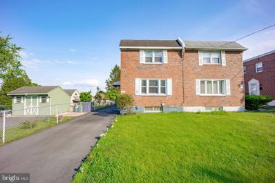 212 Fairview Road, Clifton Heights, PA 19018 - #: PADE545372