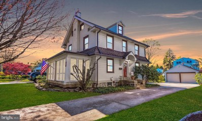 70 Forest Road, Springfield, PA 19064 - #: PADE545428