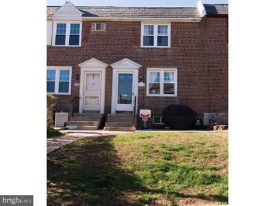 1120 Myrtlewood Avenue, Havertown, PA 19083 - #: PADE545486