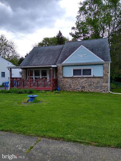 1004 Brook Avenue, Secane, PA 19018 - #: PADE545546