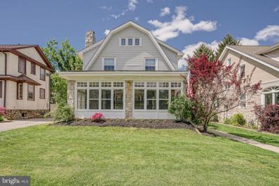 540 Penn Avenue, Drexel Hill, PA 19026 - #: PADE545550