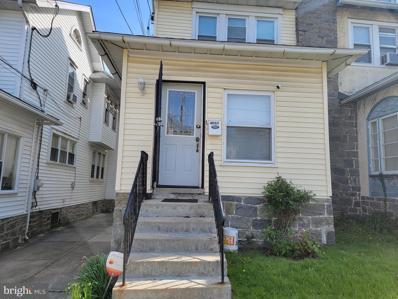 7330 Miller Avenue, Upper Darby, PA 19082 - #: PADE545558