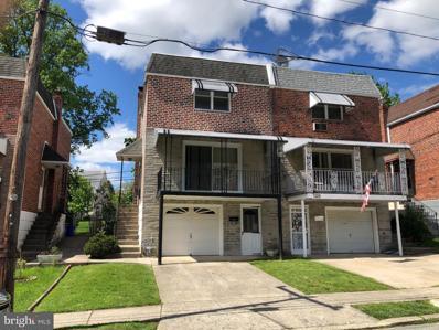 118 Abbey Terrace, Drexel Hill, PA 19026 - #: PADE545602