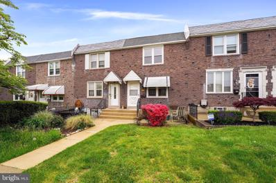 307 Westpark Lane, Clifton Heights, PA 19018 - #: PADE545780