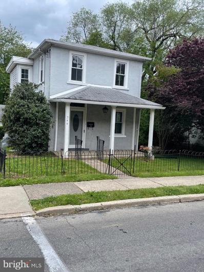 344 Edmonds Avenue, Drexel Hill, PA 19026 - #: PADE545858