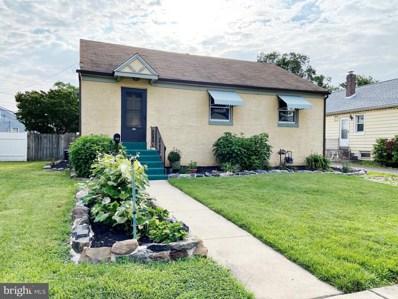 226 Stanbridge Road, Holmes, PA 19043 - #: PADE546004