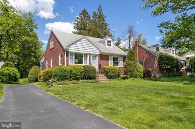 319 Pinecrest Road, Springfield, PA 19064 - #: PADE546152