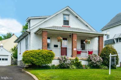 2505 Belmont Avenue, Ardmore, PA 19003 - #: PADE546226