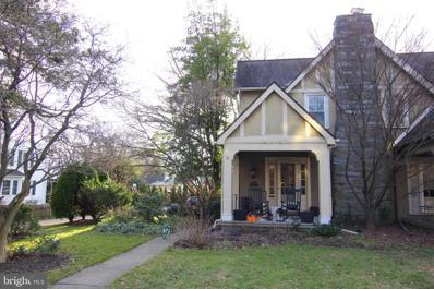 2100 Chestnut Avenue, Ardmore, PA 19003 - #: PADE546320