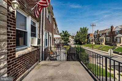 366 Edmonds Avenue, Drexel Hill, PA 19026 - #: PADE547044