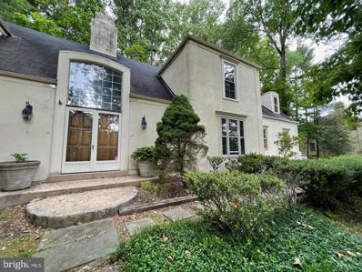 220 Hansell Road, Newtown Square, PA 19073 - #: PADE547178