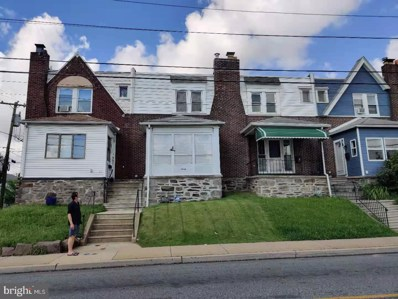 92 Clifton Avenue, Sharon Hill, PA 19079 - #: PADE547448