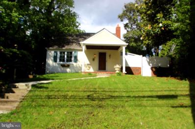 644 N Providence Road, Media, PA 19063 - #: PADE547588