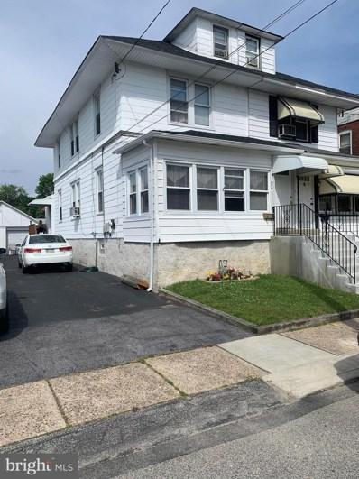 376 Amosland Road, Holmes, PA 19043 - #: PADE547890