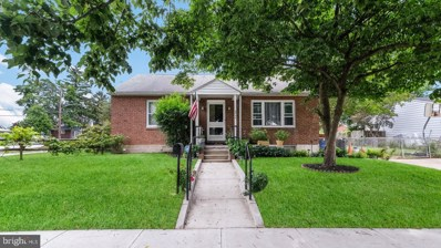244 Taylor Avenue, Essington, PA 19029 - #: PADE548114