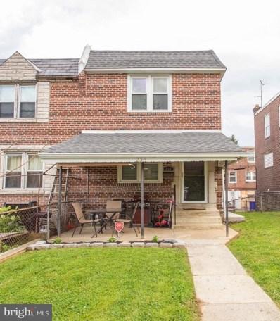 236 Cambridge Road, Clifton Heights, PA 19018 - #: PADE548142