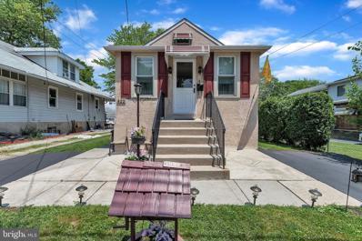 422 Wyndom Terrace, Holmes, PA 19043 - #: PADE548396