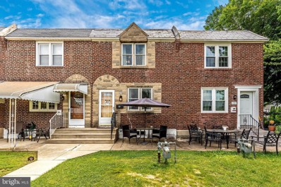 123 Alverstone Road, Clifton Heights, PA 19018 - #: PADE548474