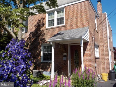 244 Williams Road, Bryn Mawr, PA 19010 - #: PADE548634