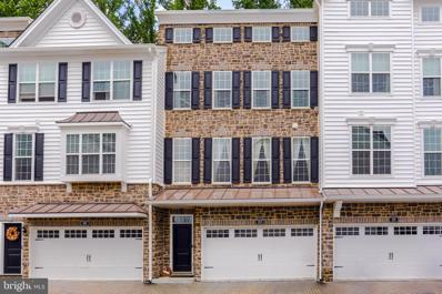103 Eastwing Alley, Media, PA 19063 - #: PADE548722
