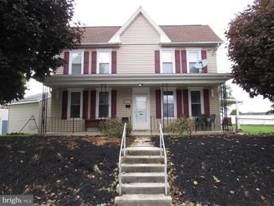 414 Cleveland Avenue, Waynesboro, PA 17268 - MLS#: PAFL100002