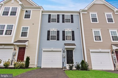 3564 Mountain Shadow Drive, Fayetteville, PA 17222 - #: PAFL100016