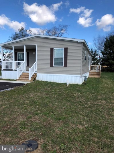 63 Maizefield Drive, Shippensburg, PA 17257 - #: PAFL100030