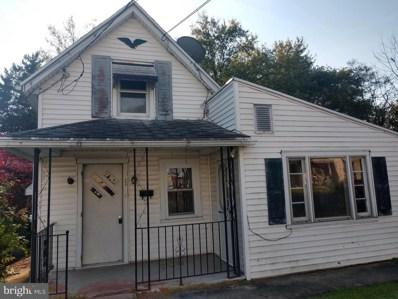 202 West Fifth Street, Waynesboro, PA 17268 - MLS#: PAFL100486