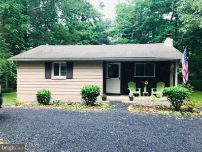 51 Pine Way, Fayetteville, PA 17222 - #: PAFL100626