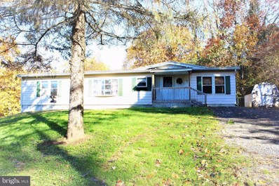 12031 North Avenue, Waynesboro, PA 17268 - MLS#: PAFL100660