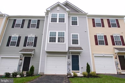 3582 Mountain Shadow Drive, Fayetteville, PA 17222 - #: PAFL100702