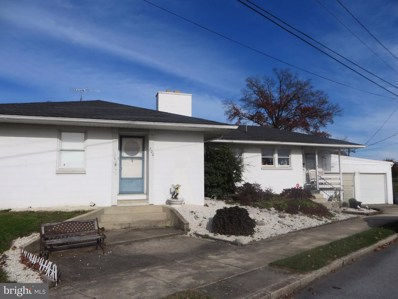 300 Glen Street, Chambersburg, PA 17201 - #: PAFL105154