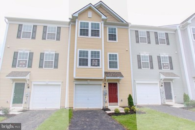 3586 Mountain Shadow Drive, Fayetteville, PA 17222 - #: PAFL105460
