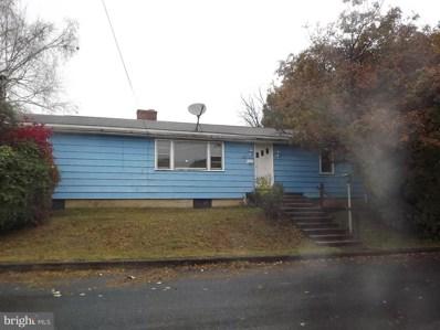 271 Aly 1 N Ave, Waynesboro, PA 17268 - #: PAFL108934