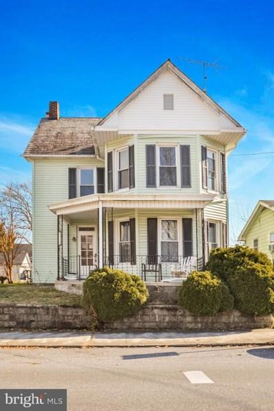 215 Fairview Avenue, Waynesboro, PA 17268 - MLS#: PAFL108938