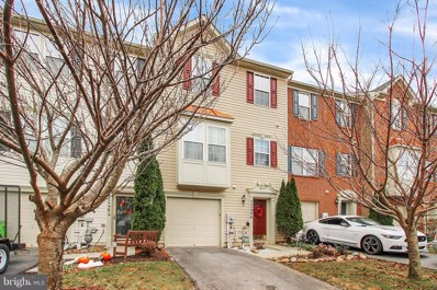 12486 Jackson Avenue, Waynesboro, PA 17268 - #: PAFL111660