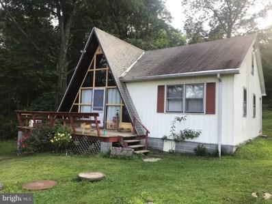 3465 Terri Lane, Fort Loudon, PA 17224 - #: PAFL121362