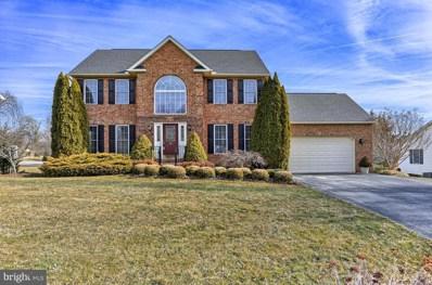 11985 Rinehart Drive, Waynesboro, PA 17268 - #: PAFL128954