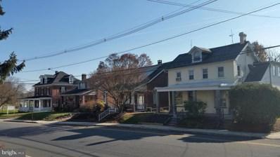 630 Lincoln Way W, Chambersburg, PA 17201 - #: PAFL131578