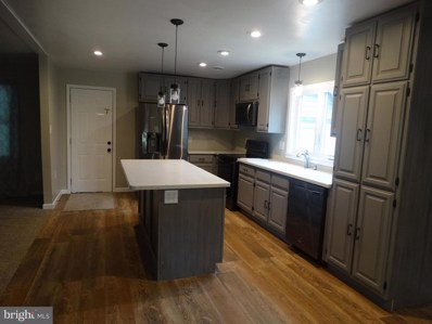 427 Garman Drive, Chambersburg, PA 17202 - #: PAFL141066
