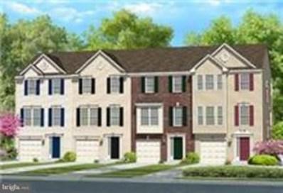 -  Abigail Avenue, Waynesboro, PA 17268 - #: PAFL141230