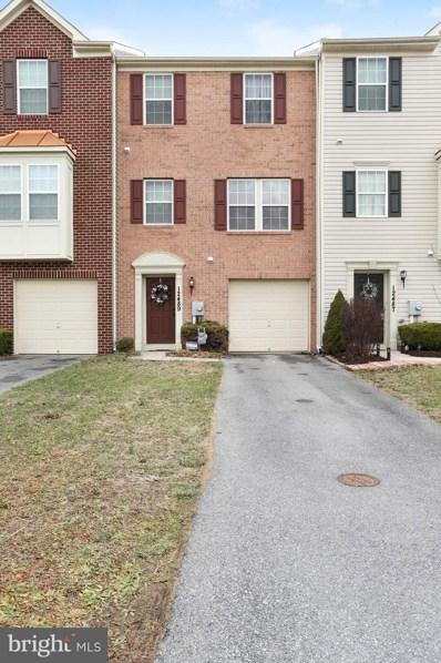 12489 Jackson Avenue, Waynesboro, PA 17268 - #: PAFL141296