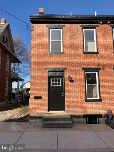 171 Catherine E, Chambersburg, PA 17201 - #: PAFL141340