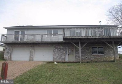 406 Sunny Drive, Waynesboro, PA 17268 - #: PAFL141690