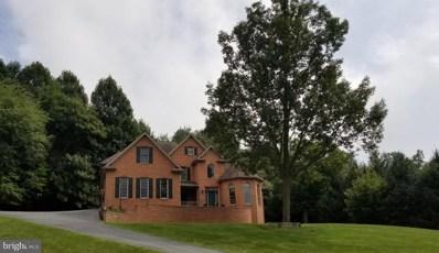 11305 Weatherstone Drive, Waynesboro, PA 17268 - #: PAFL141762