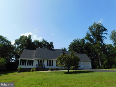 10871 Longwood Drive, Waynesboro, PA 17268 - #: PAFL141794