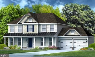 -  Waterdale Drive, Waynesboro, PA 17268 - #: PAFL155290
